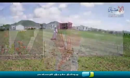 نصيحة غالية - تقلب أحوال الدنيا - نبيل بن علي العوضي