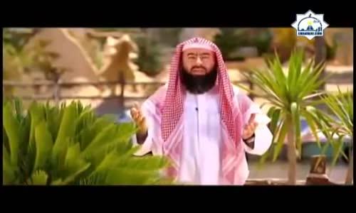 شوفو فظل كفالة اليتيم !!! والله شيء عجيب