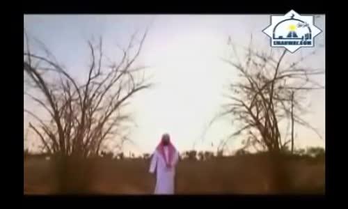 الشيخ نبيل العوضي - التوبة لايقبلها الله - هل تصدق ؟!