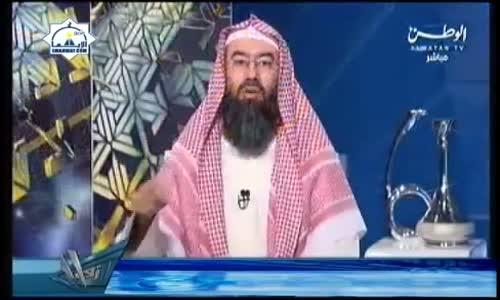 أروع ماقيل عن فضل أيام عشر ذي الحجة - الشيخ نبيل العوضي