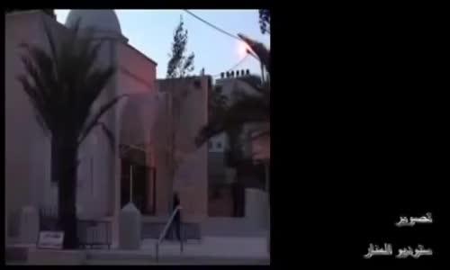 10 - إنما نعد لهم عدا بحث في العدد القرأني - بسام جرار