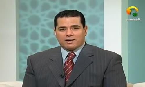 1 - 3 - سيدنا آدم عليه السلام - صفوة الصفوة - للدكتور عمر عبد الكافي