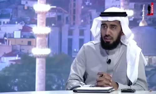 داعش وبطلان الخلافة بالأدلة الشرعية للعلّامة صاحب الفضيلة الشيخ محمد الحسن ولد الددو