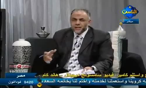 سن السيدة عائشة عندما تزوجها سيدنا محمد عليه الصلاة والسلام