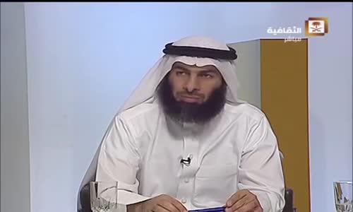 الإعلام المحسوب على السعودية   د.أسامة الخميس