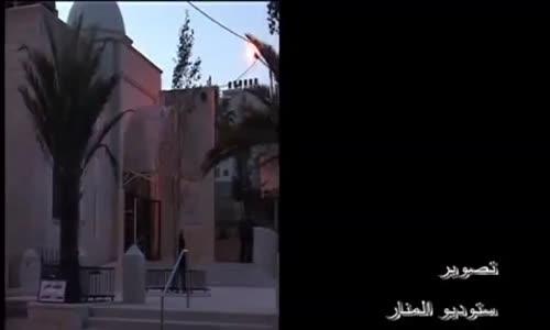 1 - مقدمة في الإعجاز العددي الرياضي في القرءآن الكريم  - بسام جرار