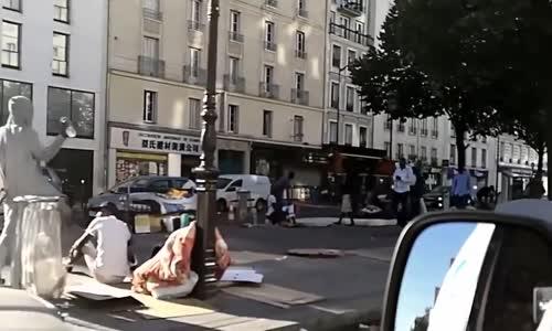 التيار الحداثي _ ما الذي قدمه للفرنسيين ؟