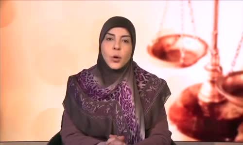 نايف آل منسي يعتقل في سجن المباحث بسبب نقده للوهابية
