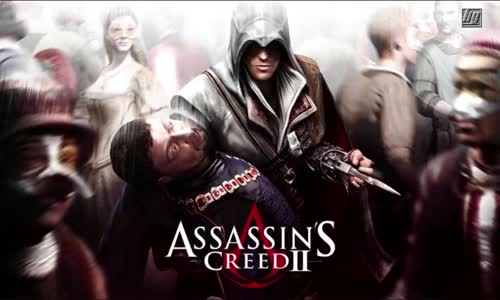 Assassins creed best song