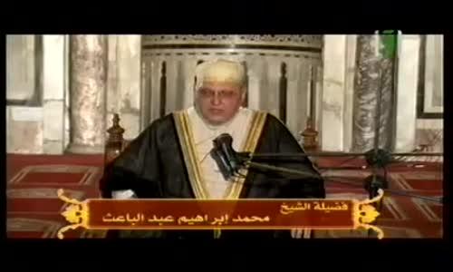 1- هل أذنب رسول الله صلى الله عليه وسلم ؟