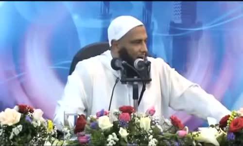 أقوى تأصيل علمي حول الديمقراطية  للشيخ محمد الحسن ولد الددو الشنقيطي حفظه الله