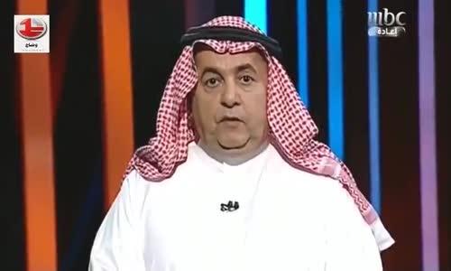 داوود الشريان ولقاء مع المتشدد خالد المولد - الحلقه كامله !!