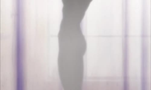 هيبة الساحر هيسوكا Hisoka