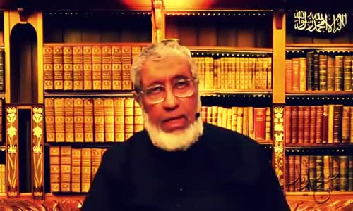 زلة ابن تيمية القبيحة ولماذا دفن النبي حيث دفن؟! د.محمد المسعري