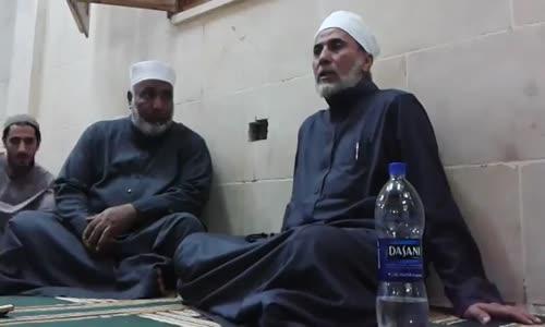 كيف تكون مسلمًا مؤمنًا محسنًا عليمًا بفتن زمانك - د يسري جبر