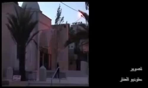 9 - ألميزان 456 بحث في العدد القرأني - بسام جرار