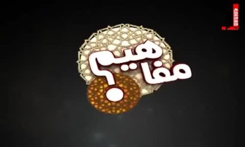 التبرك بالأثارالنبوية والمحافظه عليها ومناقشة الأدلة لصاحب الفضيلة الشيخ محمد الحسن ولد الددو