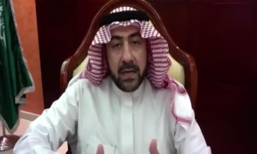4 - مراجعات الفكر الوهابي للباحث والمفكر الإسلامي المحامي نايف آل منسي