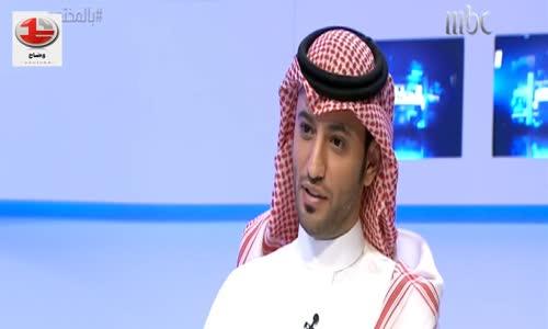 فؤاد الهاشم يشرشح النائب عبدالحميد دشتي !!