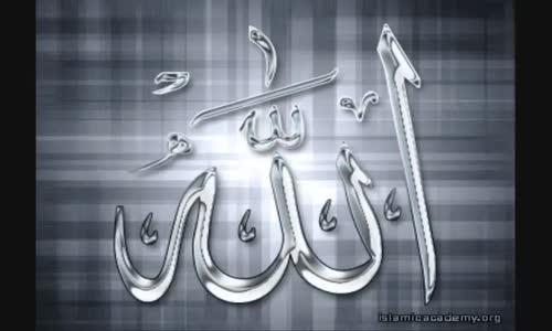 الرد على الشبهات المثارة حول سحر و سم الرسول من قبل اليهود لفضيلة الشيخ منير حفظه الله
