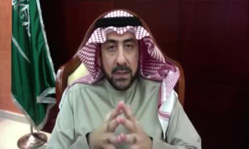 3 - مراجعات الفكر الوهابي للباحث والمفكر الإسلامي المحامي نايف آل منسي