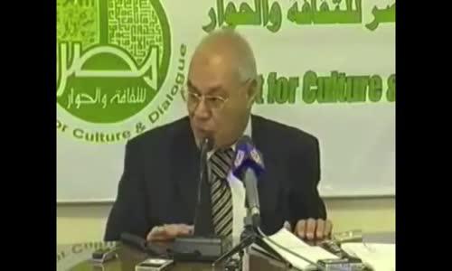 الحلف بين محمد بن سعود (آل سعود) ومحمد بن عبد الوهاب (الوهابية) - د. محمد سليم العوا