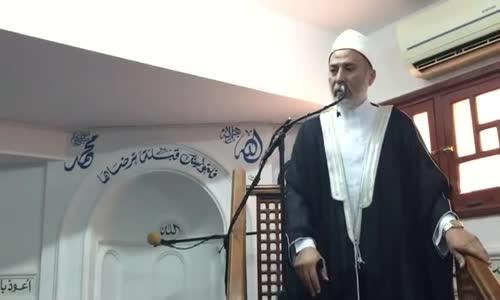 لماذا خرج الوهابية من أهل السنة ولم يخرجوا من الإسلام ؟ للدكتور يسري جبر حفظه الله