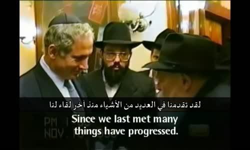 الصهيوني سام هاريس و سبب إستماتته في الترويج للحرب
