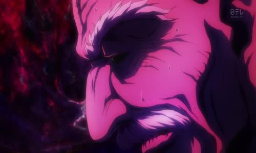موت نيتيرو ! أول مرة يشعر فيها الملك بالخوف