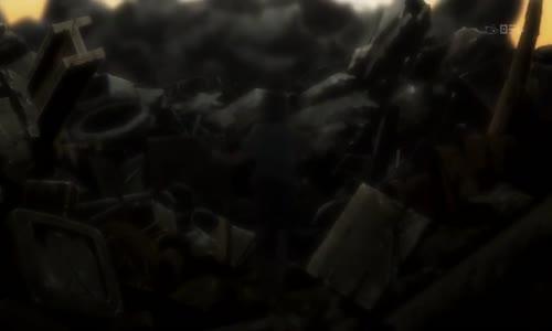 القناص _ ماضي زعيم العناكب كرولو