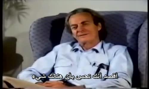 ريتشارد فاينمان_ يشرح كيف أن بعض الأسئلة التي تبدو سهلة يمكن أن تكون لها أجوبة علمية جد معقدة