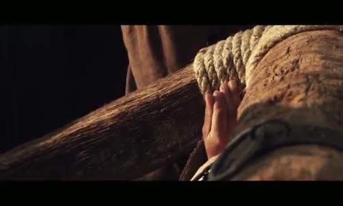 العذراء والمسيح ح1 -- إني رزقت حب العذراء والمسيح