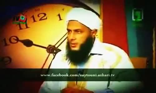الشيخ محمد ولد الددو يصدم المذيع ويبين كذب السلفية على الأشاعرة