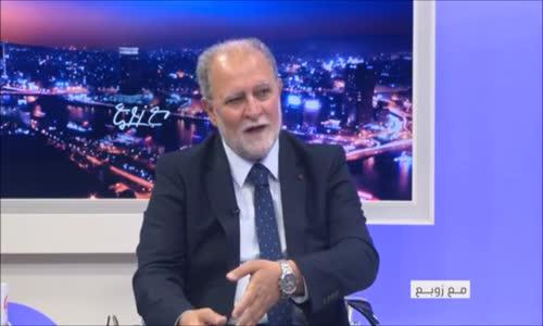 حول فشل النموذج الديمقراطي الغربي   د. عزام التميمي
