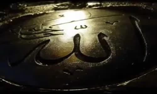 بيان فساد عقيدة السلفية الوهابية المشبهة المجسمة الحشوية خوارج العصر - د.عدنان ابراهيم