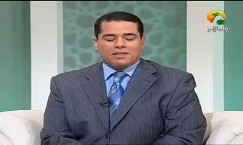 3 - 5 - سيدنا نوح عليه السلام - صفوة الصفوة