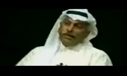 شخصية أنور السادات و خطورته   د. عبدالله النفيسي