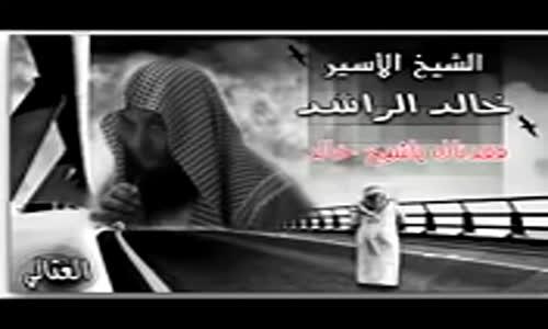قصة رجل مات و لم يصلي ..!
