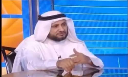 حسن بن فرحان المالكي - الوهابية أولياء الشيطان بالدليل من القرءآن الكريم