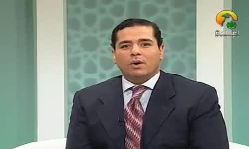 2 - 8 - سيدنا يوسف عليه السلام - صفوة الصفوة