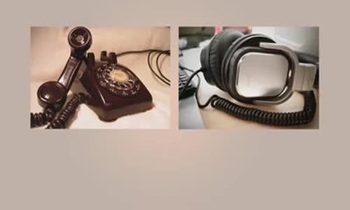 الاتصال الخاطئ من موظفة الاتصالات البلجيكية الذي أبكى الكثيرين