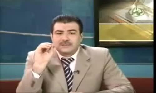 2 - أسرار الحروف المقطعة في القران الكريم