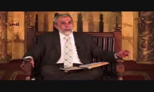 التعريف بفضيلة الدكتور  يسري رشدي السيد جبر الحسني