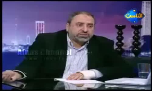 من أروع الردود على شبهة الرق وملك اليمين في الإسلام