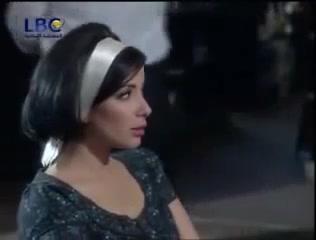 مسلسل السندريلا 10 فيلم الطريق