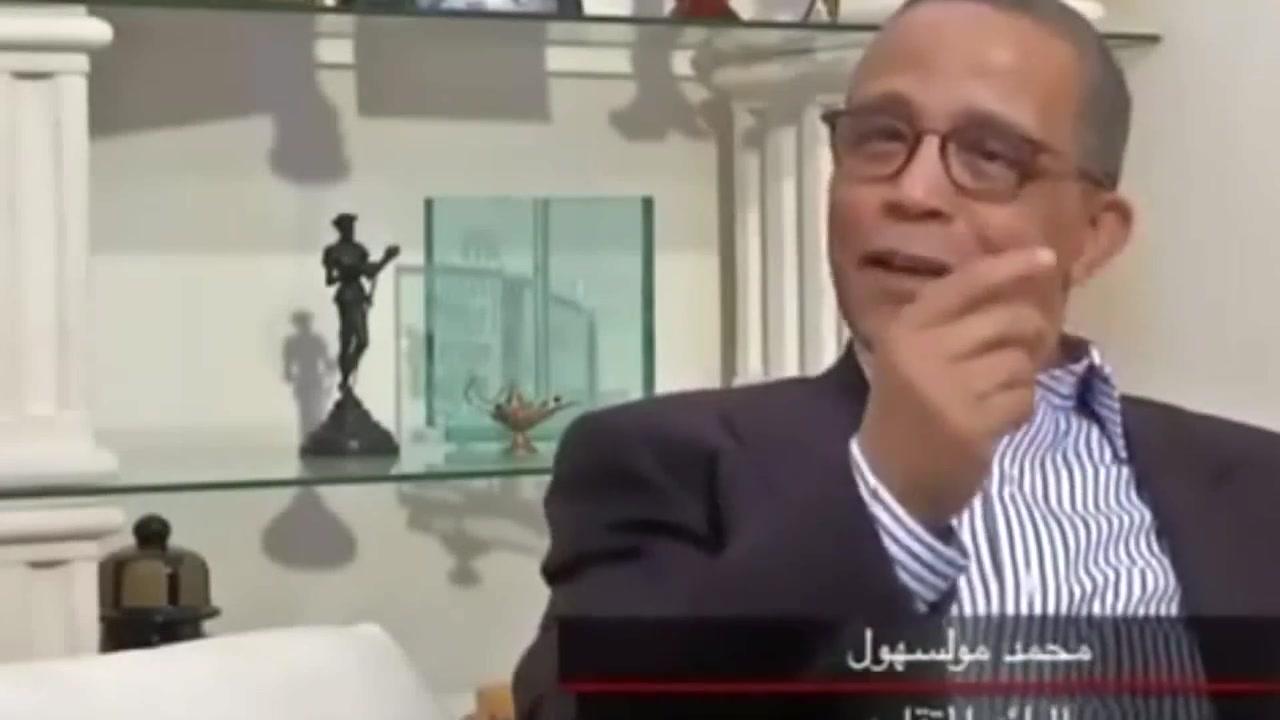 ملخص عن غلق مدارسة أشبال الثورة