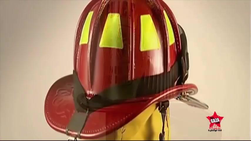 من المصنع واقي الفم من صدمات في المصارعة و قبعة رجل إطفاء وبوصلة جديد حصري