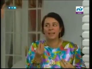 امرأة من زمن الحب - العربيه