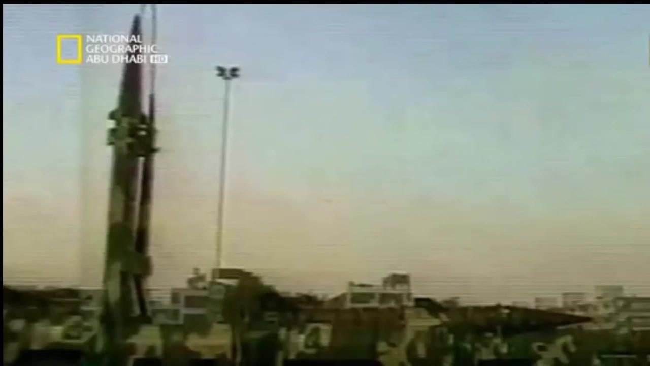 وثائقي حتى اخر جندي أسد بابل