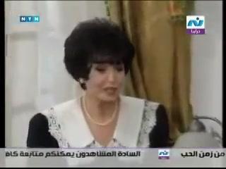 امرأة من زمن الحب - تانى صدام